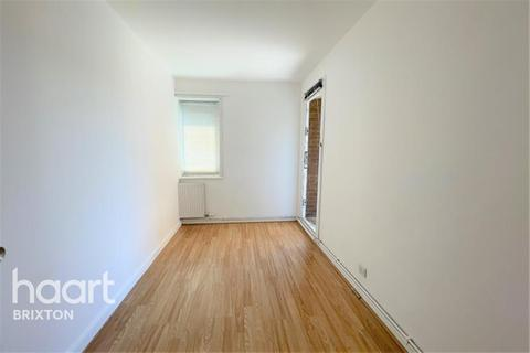 3 bedroom flat to rent - Harbin House, Tulse Hill