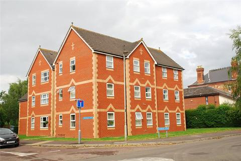 2 bedroom apartment to rent - Michaelmas Court, Gloucester, GL1