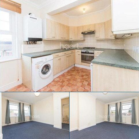 2 bedroom flat to rent - Aberdeen Road, CR0