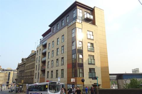 1 bedroom apartment to rent - The Empress, 27 Sunbridge Road, Bradford, West Yorkshire, BD1