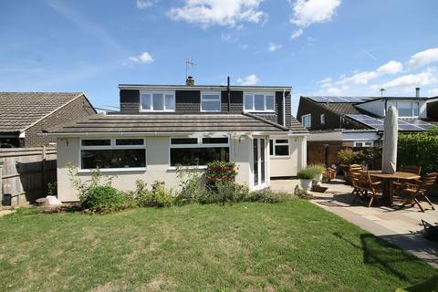 5 bedroom detached house for sale - East View Fields, Plumpton Green, East Sussex