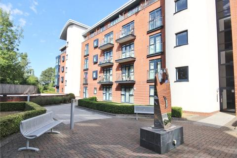 2 bedroom apartment for sale - Union Road, Solihull, West Midlands, B91