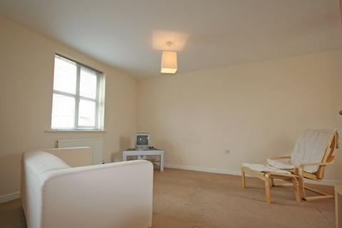 2 bedroom apartment to rent - Thompson Court, Chilwell, Nottingham, NG9