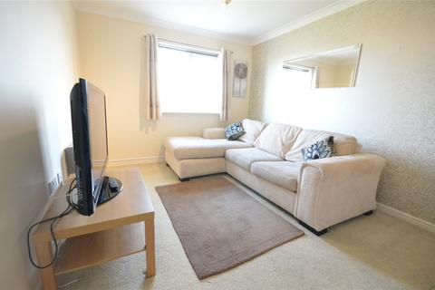 2 bedroom apartment to rent - Beaufort Square, Pengam Green, Cardiff, CF24