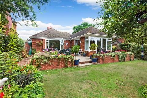 3 bedroom bungalow for sale - Exeter, Devon