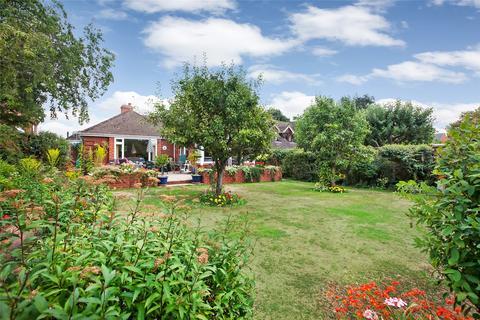 3 bedroom bungalow for sale - Exeter, Devon