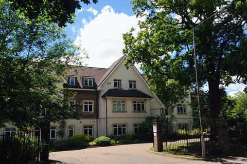 2 bedroom apartment to rent - Station Road, Beaconsfield