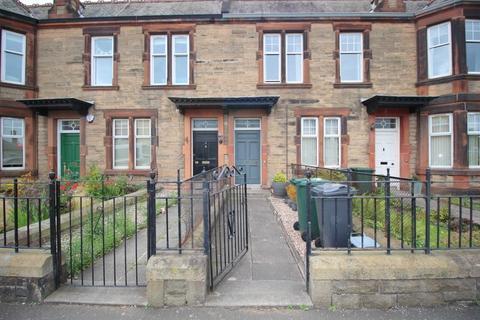 4 bedroom apartment to rent - Wakefield Avenue, Edinburgh, Midlothian