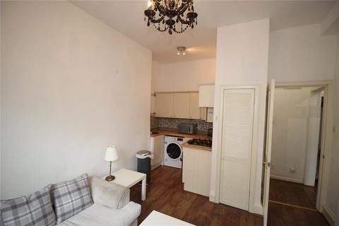 1 bedroom apartment to rent - Orwell Place, Edinburgh, Midlothian