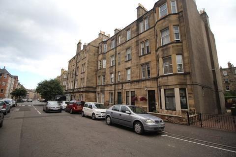 2 bedroom apartment to rent - 6, Dickson Street, Edinburgh, Midlothian