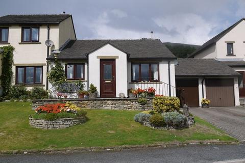 2 bedroom semi-detached bungalow for sale - Guldrey Fold, Sedbergh