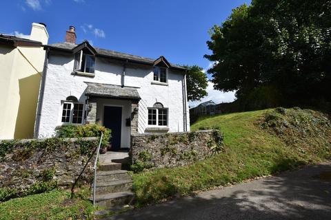 3 bedroom cottage for sale - Vinegar Hill, St Mellion