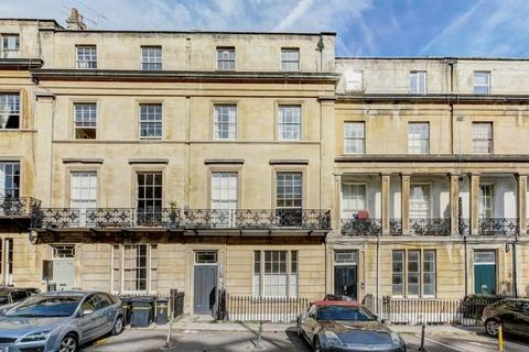 2 bedroom apartment for sale - Buckingham Place, Clifton