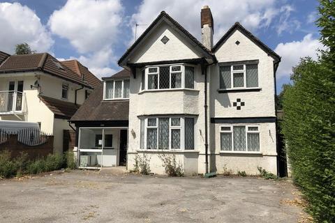 5 bedroom detached house for sale - Pershore Road, Birmingham