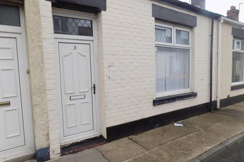 2 bedroom terraced house to rent - Duncan Street, Pallion Sunderland