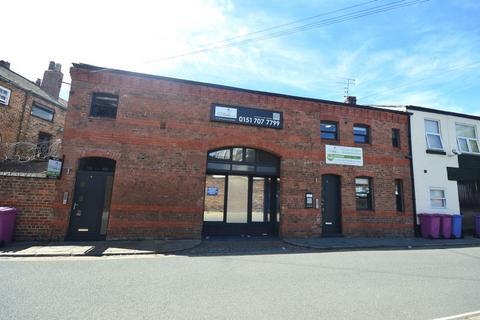 12 bedroom terraced house for sale - Pomona Street, Liverpool City Centre