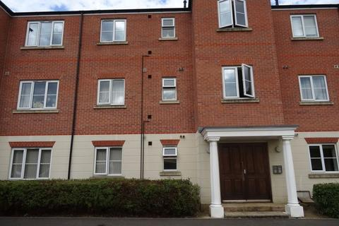 1 bedroom apartment for sale - Water Lane, Bourne