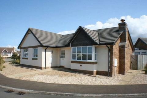 3 bedroom detached bungalow to rent - 3 Bedroom Detached Bungalow, Armada Way, Westward Ho!