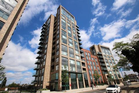 1 bedroom apartment for sale - Cherry Orchard Road, East Croydon