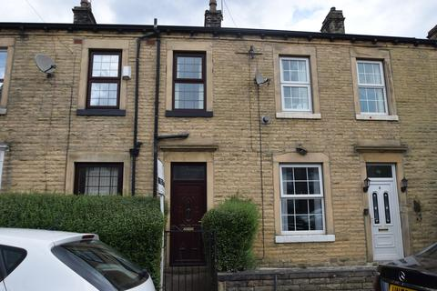 3 bedroom terraced house to rent - Pennington Terrace, Bradford