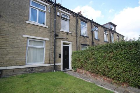 4 bedroom terraced house to rent - Primrose Hill, Great Horton, Bradford