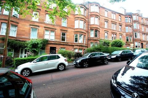 2 bedroom apartment for sale - Fergus Drive, Glasgow