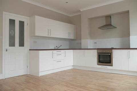 1 bedroom flat to rent - Priory Street,