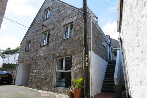 4 bedroom cottage for sale - Fradgan Place, Newlyn, Penzance