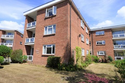 2 bedroom apartment for sale - Pascoe Close, Ashley Cross