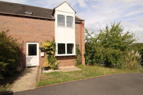 3 bedroom semi-detached house to rent - Hexham