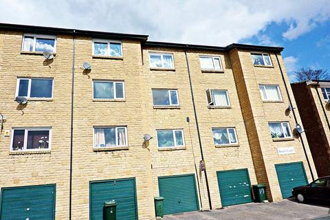2 bedroom apartment for sale - Beech Court, Baildon
