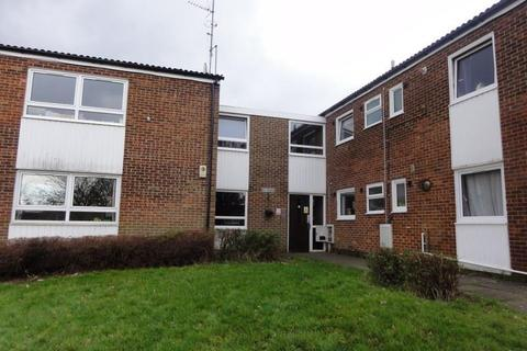 2 bedroom apartment for sale - Montague Crescent, Northampton