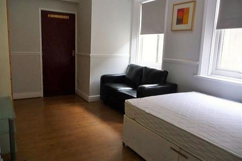 Studio to rent - Westgate Road, Newcastle upon Tyne