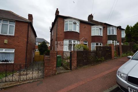 2 bedroom flat to rent - Clyde Street, Gateshead