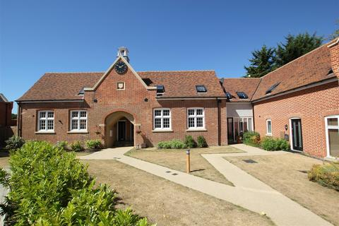 3 bedroom cottage for sale - Danbury, Chelmsford