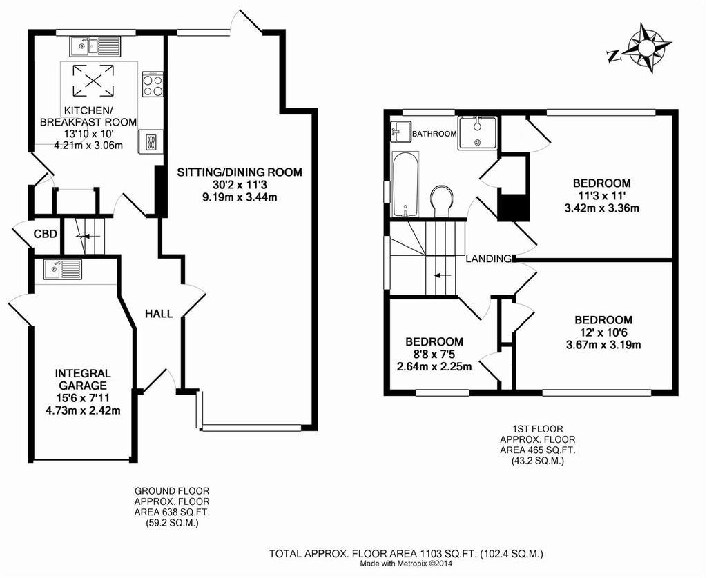 Floorplan: Floorplan   Wilson Close   Web.jpg