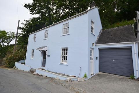 2 bedroom cottage for sale - Solva