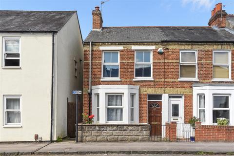 2 bedroom end of terrace house for sale - New High Street, Headington, Oxford