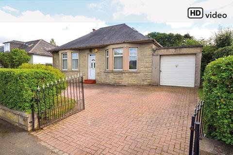 4 bedroom bungalow for sale - Hailes Gardens, Colinton, Edinburgh, EH13 0JH