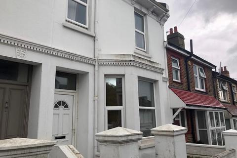 2 bedroom house to rent - Richmond Road, Brighton