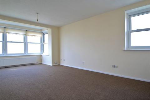 2 bedroom flat to rent - Montpelier Road, Brighton, BN1