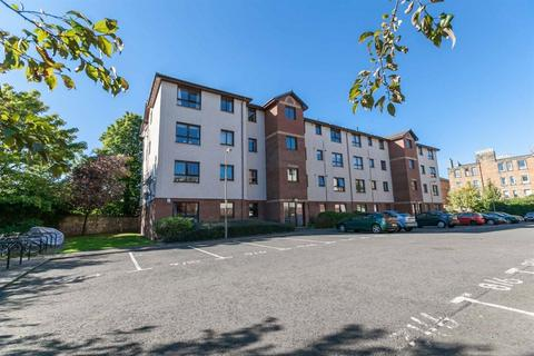 2 bedroom flat to rent - HARRISMITH PLACE, EASTER ROAD, EH7 5PA