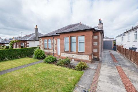 3 bedroom house to rent - HILLVIEW DRIVE, CORSTORPHINE, EH12 8QR