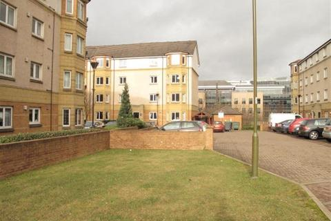 2 bedroom flat to rent - EASTER DALRY PLACE, EH11 2TP