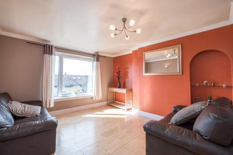 2 bed flats to rent in edinburgh latest apartments - 2 bedroom flats to rent in edinburgh ...