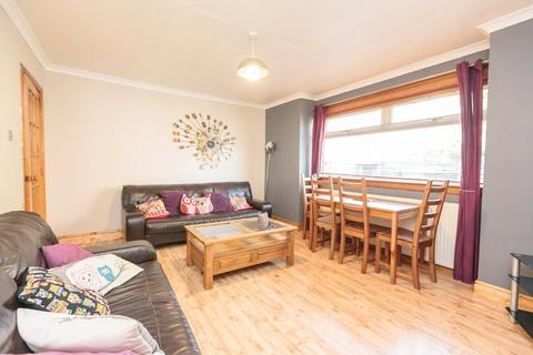 2 bedroom flat to rent - FORRESTER PARK GROVE, CORSTORPHINE, EH12 9AJ