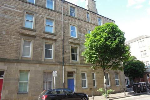 1 bedroom flat to rent - BRUNSWICK ROAD, EASTER ROAD, EH7 5PF