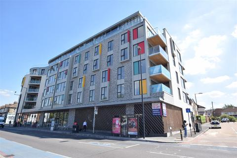 Shop to rent - High Street Colliers Wood, London