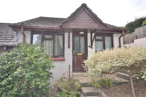 2 bedroom semi-detached bungalow for sale - Summerheath, Mabe Burnthouse, Penryn