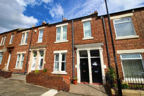 2 bedroom flat for sale - Chirton West View, North Shields